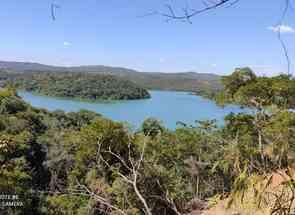 Fazenda em Lago Corumbá, Zona Rural, Caldas Novas, GO valor de R$ 2.000.000,00 no Lugar Certo