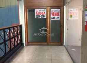 Loja em Rua Rio Grande do Sul, Barro Preto, Belo Horizonte, MG valor de R$ 150.000,00 no Lugar Certo