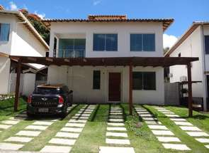 Casa em Condomínio, 3 Quartos, 2 Vagas, 3 Suites em Rua Istambul- Trevo, Pampulha, Belo Horizonte, MG valor de R$ 1.500.000,00 no Lugar Certo
