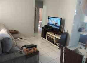 Apartamento, 3 Quartos, 1 Vaga, 1 Suite em Kennedy, Contagem, MG valor de R$ 230.000,00 no Lugar Certo