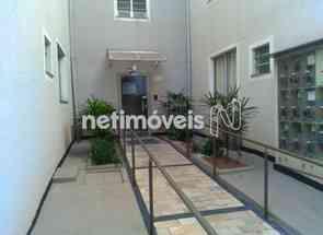 Área Privativa, 2 Quartos, 1 Vaga para alugar em Rua Gentil Portugal do Brasil, Camargos, Belo Horizonte, MG valor de R$ 780,00 no Lugar Certo