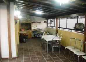 Cobertura, 3 Quartos, 2 Vagas, 1 Suite em União, Belo Horizonte, MG valor de R$ 510.000,00 no Lugar Certo
