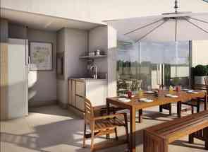 Apartamento, 2 Quartos, 1 Vaga, 1 Suite em Sqnw 307 Bloco H, Noroeste, Brasília/Plano Piloto, DF valor de R$ 942.849,00 no Lugar Certo
