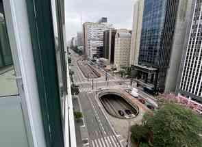Conjunto de Salas para alugar em Bela Vista, São Paulo, SP valor de R$ 5.500,00 no Lugar Certo