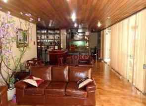 Casa, 5 Quartos, 5 Vagas, 2 Suites em Jornalista Moacyr Andrade, São Bento, Belo Horizonte, MG valor de R$ 1.420.000,00 no Lugar Certo