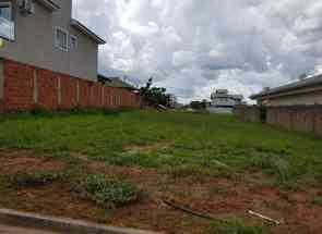 Lote em Condomínio em Alto da Boa Vista, Sobradinho, DF valor de R$ 350.000,00 no Lugar Certo