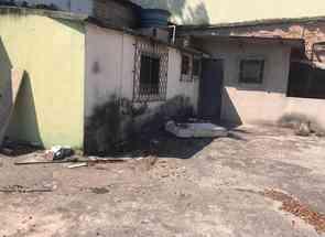 Ponto Comercial para alugar em Rua Érico Veríssimo, São João Batista (venda Nova), Belo Horizonte, MG valor de R$ 2.500,00 no Lugar Certo