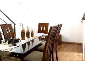 Cobertura, 3 Quartos, 1 Vaga, 1 Suite em Jardim Riacho das Pedras, Contagem, MG valor de R$ 315.000,00 no Lugar Certo
