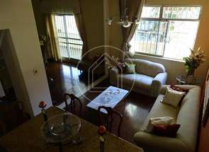 Casa, 4 Quartos, 2 Vagas, 2 Suites em Serra, Belo Horizonte, MG valor de R$ 1.250.000,00 no Lugar Certo