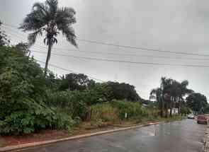 Lote em Avenida das Palmeiras, Jardim Novo Mundo, Goiânia, GO valor de R$ 1.350.000,00 no Lugar Certo