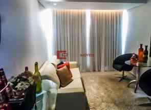 Cobertura, 3 Quartos, 3 Vagas, 1 Suite em Rua Dimas Gonçalves de Medeiros, Caiçaras, Belo Horizonte, MG valor de R$ 950.000,00 no Lugar Certo