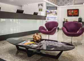Apart Hotel, 1 Quarto, 1 Suite em Pampulha, Belo Horizonte, MG valor de R$ 250.000,00 no Lugar Certo