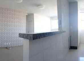 Apartamento, 2 Quartos, 1 Vaga em Alvorada, Contagem, MG valor de R$ 280.000,00 no Lugar Certo