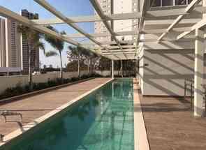Apartamento, 3 Quartos, 2 Vagas, 3 Suites em Avenida Copacabana, Parque Amazônia, Goiânia, GO valor de R$ 375.000,00 no Lugar Certo