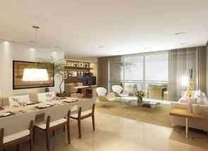 Apartamento, 4 Quartos, 2 Vagas, 2 Suites em Avenida Araucárias, Norte, Águas Claras, DF valor de R$ 840.000,00 no Lugar Certo
