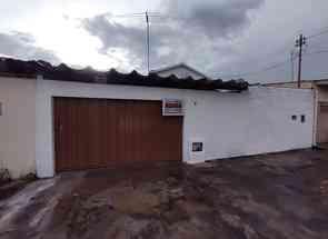 Casa, 3 Quartos, 1 Vaga para alugar em Vila Redenção, Goiânia, GO valor de R$ 700,00 no Lugar Certo