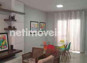 Casa em Condomínio, 4 Quartos, 3 Vagas, 1 Suite em Village Royale, Nova Lima, MG valor de R$ 1.200.000,00 no Lugar Certo