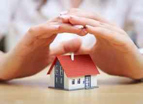 Casa, 4 Quartos, 2 Vagas, 2 Suites em Santa Marta, Ribeirão das Neves, MG valor de R$ 10.900,00 no Lugar Certo