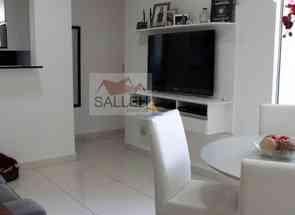 Apartamento, 3 Quartos em Avenida Senador José Augusto, Buritis, Belo Horizonte, MG valor de R$ 315.000,00 no Lugar Certo