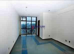 Sala, 1 Vaga para alugar em Luxemburgo, Belo Horizonte, MG valor de R$ 700,00 no Lugar Certo