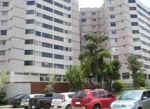 Apartamento, 4 Quartos, 2 Vagas, 2 Suites em Quadra 107, Norte, Águas Claras, DF valor de R$ 870.000,00 no Lugar Certo