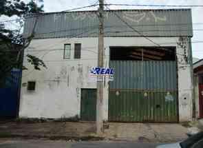Galpão em Jardim Industrial, Contagem, MG valor de R$ 650.000,00 no Lugar Certo