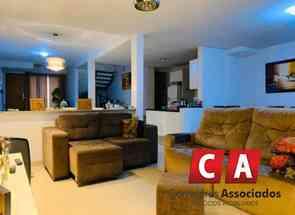 Casa, 3 Quartos, 2 Vagas, 3 Suites em Rua Paraguassu, Vila Brasília, Aparecida de Goiânia, GO valor de R$ 550.000,00 no Lugar Certo