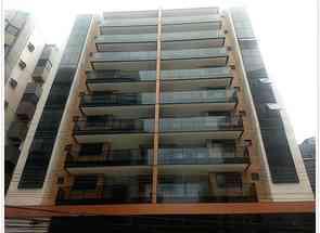 Apartamento, 2 Quartos, 1 Vaga, 1 Suite em Praia da Costa, Vila Velha, ES valor de R$ 530.000,00 no Lugar Certo