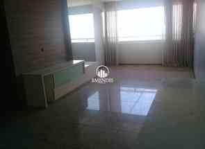 Apartamento, 3 Quartos, 2 Vagas, 1 Suite em Ponta D'areia, São Luís, MA valor de R$ 480.000,00 no Lugar Certo