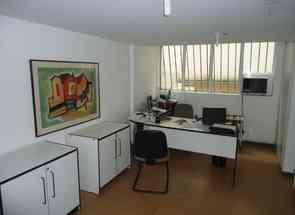 Loja em Rua São Paulo, Lourdes, Belo Horizonte, MG valor de R$ 590.000,00 no Lugar Certo