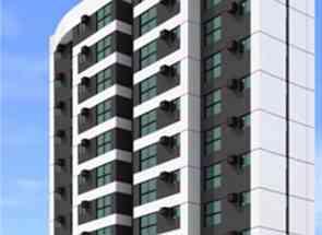 Apartamento, 1 Quarto, 1 Vaga em Parnamirim, Recife, PE valor de R$ 310.000,00 no Lugar Certo