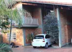 Casa em Condomínio, 4 Quartos, 6 Vagas, 4 Suites em Vicente Pires, Vicente Pires, DF valor de R$ 800.000,00 no Lugar Certo