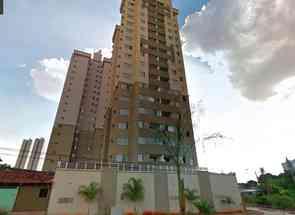 Apartamento, 2 Quartos, 1 Vaga, 1 Suite em Parque Amazônia, Goiânia, GO valor de R$ 220.000,00 no Lugar Certo