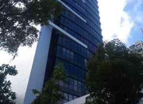 Sala em Av Montevidéo, Boa Vista, Recife, PE valor de R$ 270.000,00 no Lugar Certo