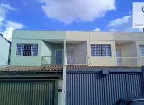Casa, 3 Quartos, 2 Vagas em Rua Vicente dos Santos, Bernardo Monteiro, Contagem, MG valor de R$ 380.000,00 no Lugar Certo