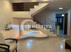 Casa, 4 Quartos, 3 Vagas, 1 Suite em Rua Serra Dourada Qd.122 Lote 72, Santa Genoveva, Goiânia, GO valor de R$ 590.000,00 no Lugar Certo