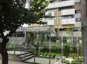 Apartamento, 3 Quartos, 2 Vagas, 1 Suite para alugar em Centro, Londrina, PR valor de R$ 0,00 no Lugar Certo