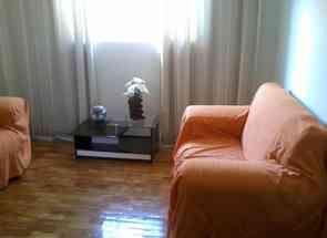 Casa, 4 Quartos, 2 Vagas, 1 Suite em Nacional, Contagem, MG valor de R$ 570.000,00 no Lugar Certo