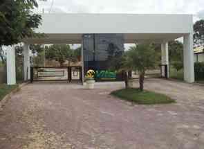 Lote em Condomínio em Rua Alameda dos Vinhasticos, Campo de Santana, Prudente de Morais, MG valor de R$ 120.000,00 no Lugar Certo