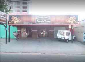 Galpão, 3 Vagas para alugar em Avenida T 9, Setor Bueno, Goiânia, GO valor de R$ 6.800,00 no Lugar Certo