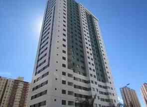 Apartamento, 2 Quartos, 1 Vaga, 1 Suite em Rua 24, Sul, Águas Claras, DF valor de R$ 360.000,00 no Lugar Certo