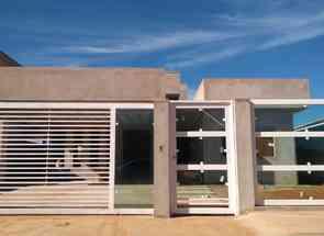 Casa em Condomínio, 3 Quartos, 3 Suites em Alto da Boa Vista, Sobradinho, DF valor de R$ 0,00 no Lugar Certo