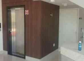 Sala em Dr Lund, Bela Vista, Lagoa Santa, MG valor de R$ 250.000,00 no Lugar Certo