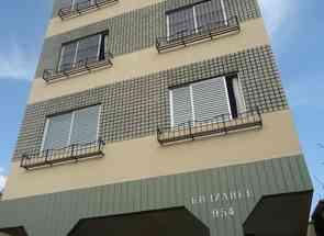 Apartamento, 2 Quartos, 1 Vaga em Rua Varginha, Colégio Batista, Belo Horizonte, MG valor de R$ 399.000,00 no Lugar Certo