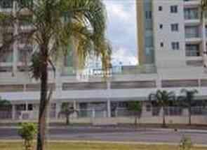 Apartamento, 2 Quartos em Qn 614, Samambaia Norte, Samambaia, DF valor de R$ 220.000,00 no Lugar Certo