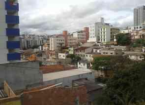 Lote em Rua Veneza, Nova Suíssa, Belo Horizonte, MG valor de R$ 500.000,00 no Lugar Certo