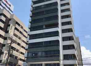 Apartamento, 4 Quartos, 1 Vaga, 2 Suites em Av. Ministro Marcos Freire, Casa Caiada, Olinda, PE valor de R$ 575.000,00 no Lugar Certo