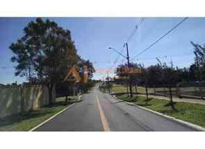 Casa em Condomínio, 3 Quartos, 2 Vagas, 1 Suite em Recanto do Salto, Londrina, PR valor de R$ 2.500.000,00 no Lugar Certo
