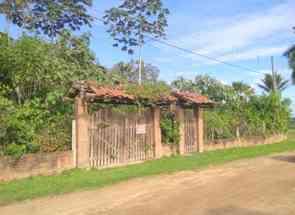 Lote em Condomínio em Aldeia, Camaragibe, PE valor de R$ 150.000,00 no Lugar Certo
