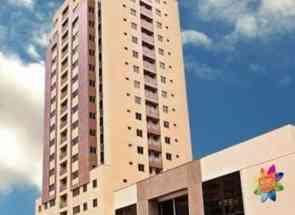 Apartamento, 1 Quarto, 1 Vaga em Quadra 301, Samambaia Sul, Samambaia, DF valor de R$ 180.000,00 no Lugar Certo